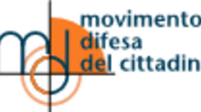 3130-logo-mdc.gif