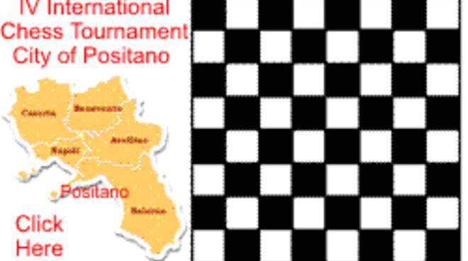 4389-scacchi-banner.gif