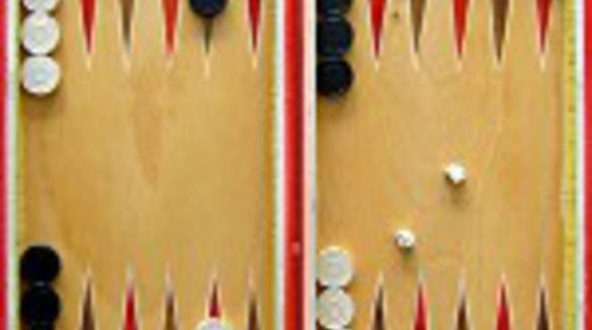 9402-backgammon-150pix.jpg