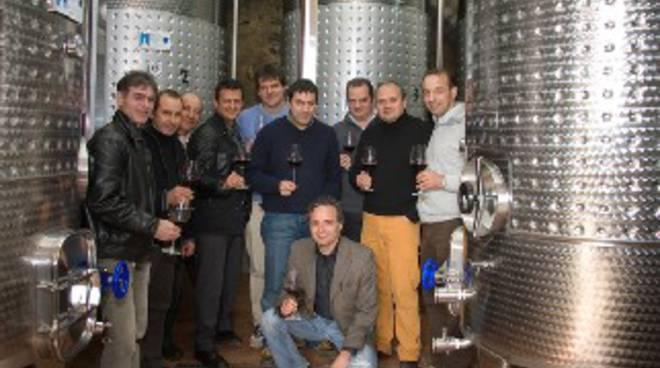5520-azienda-vinicola-san-francesco.jpg