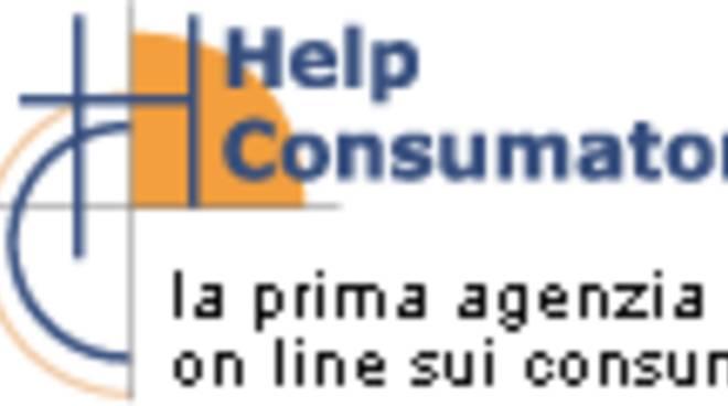3932-logo-help.gif