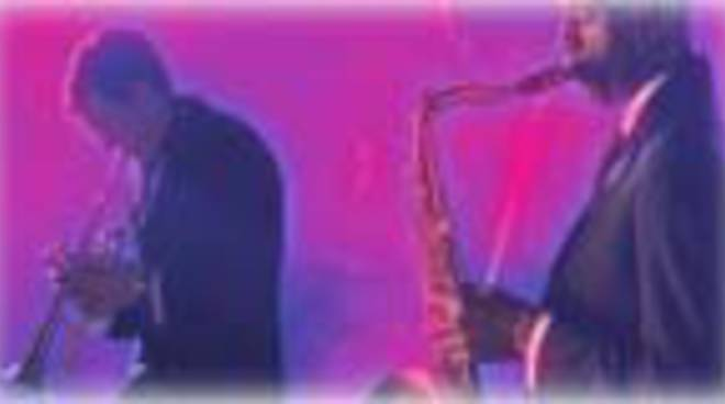 3935-jazz-150pix.jpg