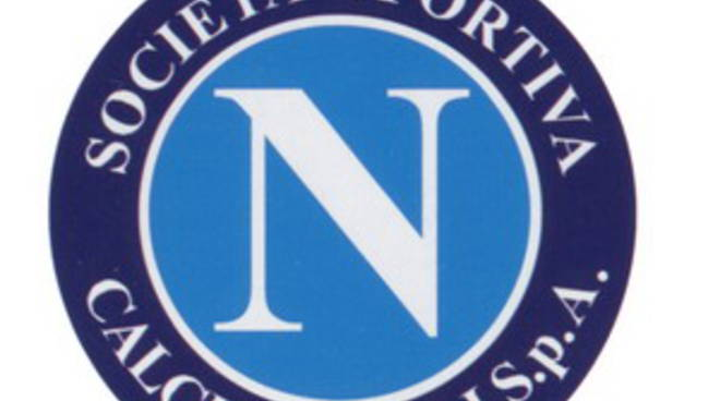 5587-logo-napoli.jpg