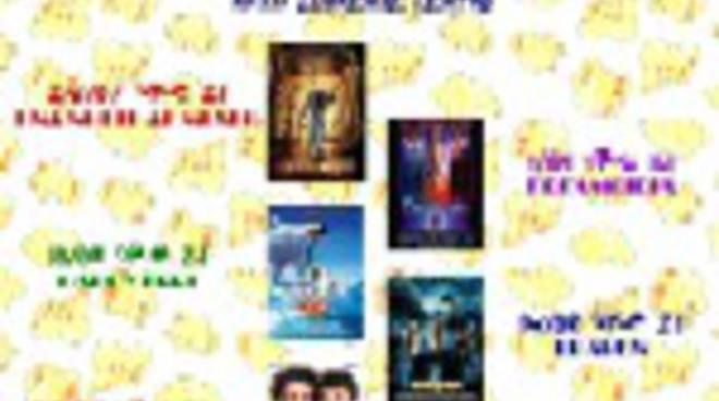 311-cinema-all-aperto-volantinomin.jpg