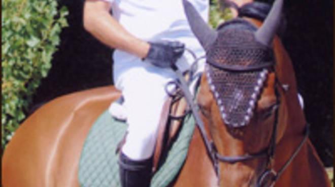 3873_Faccincani con il cavallo.jpg
