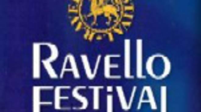6754-ravello-festival-150pix.jpg