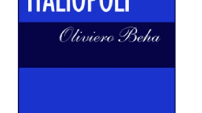 8299-italiopoli.gif