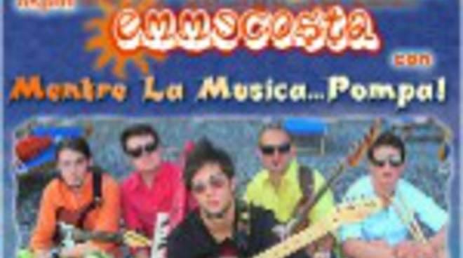 9314-emmecosta-manifesto-150pix.jpg