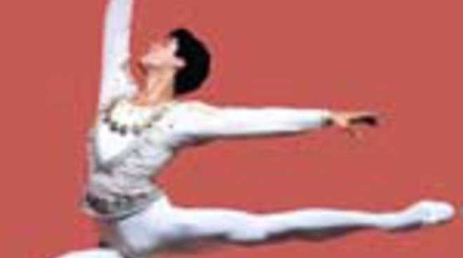 992-danza.jpg