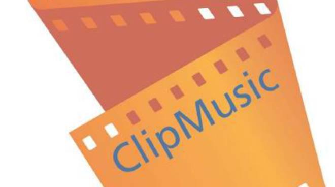 9401-logo-clipmusic.jpg