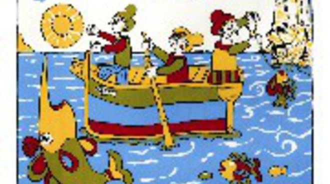 3526-logo-festa-del-pesce-piccolo.jpg