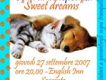 3730-sweetdreams.jpg