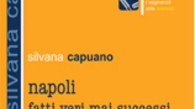 capuano-934.jpg