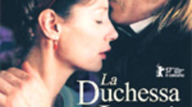 duchessa-1297.jpg