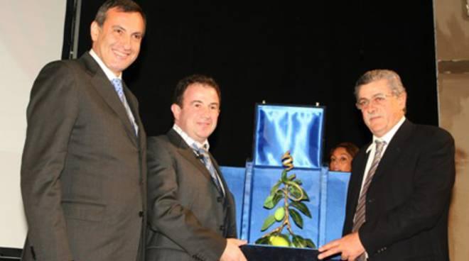 Massa-Berasategui-Iaccarino-premio_600.jpg