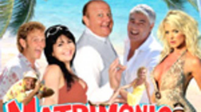 matrimonio-bahamas-2109.jpg
