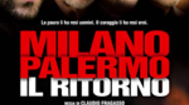 milano-palermo-9748.jpg