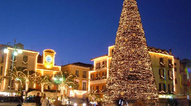 Natale-a-Sorrento_2566.jpg