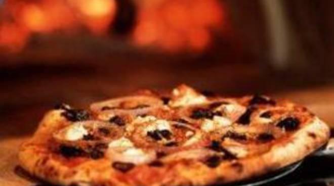 pizza-forno-309x215-5631.jpg