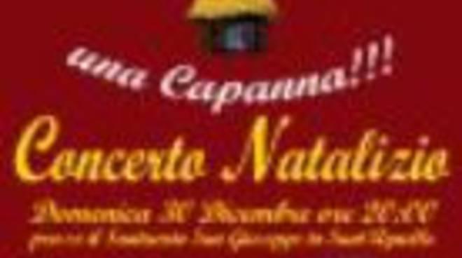 concerto-natale-2007-7805.jpg