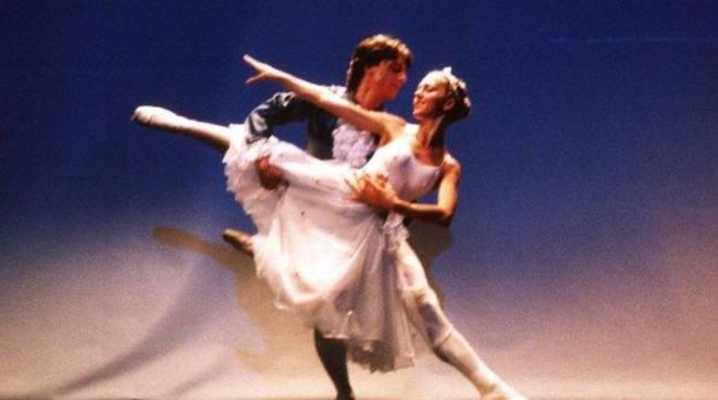 danza-5694.jpg