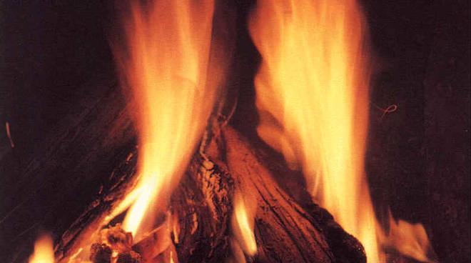 fuoco-5428.jpg