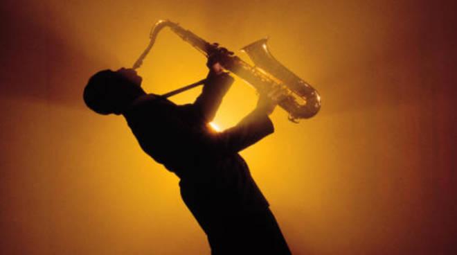 jazz2-3385.jpg