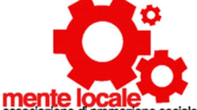 logo-piccolo2-psd-8606.jpg