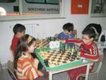 1074-durante-il-torneo.jpg