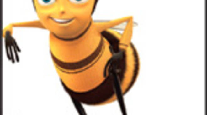 bee-movie-2238.jpg
