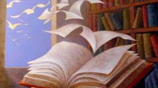libri-1507.jpg