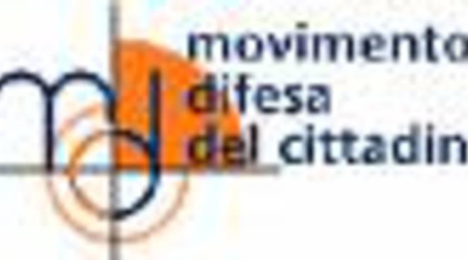 logo-mdc-8411.jpg
