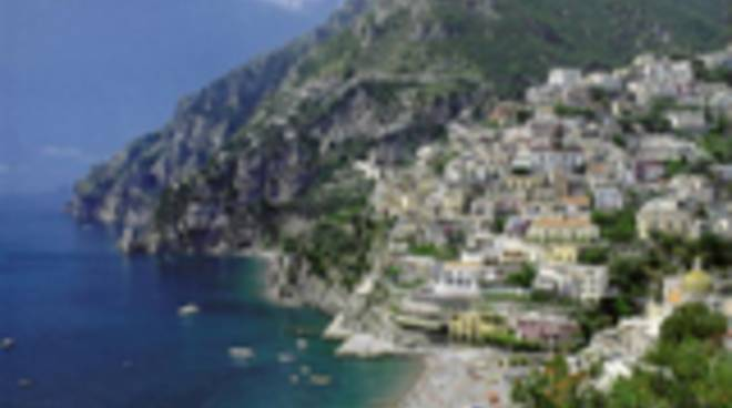 photo-positano-160pixels_9593.bmp