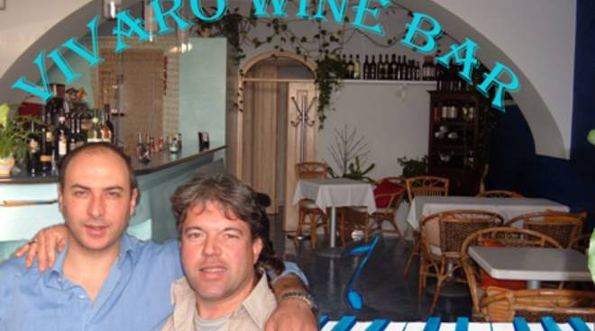 vivaro-copia-piccola-4163.jpg