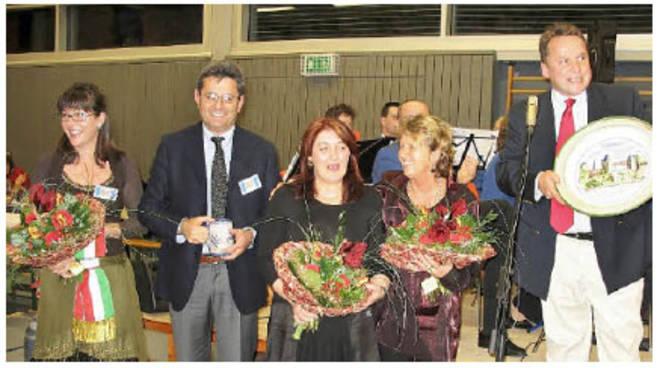 mechy-sindaco-rosaria-art2-4374.jpg