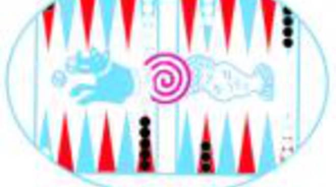 90125049-logo-bkg1.jpg