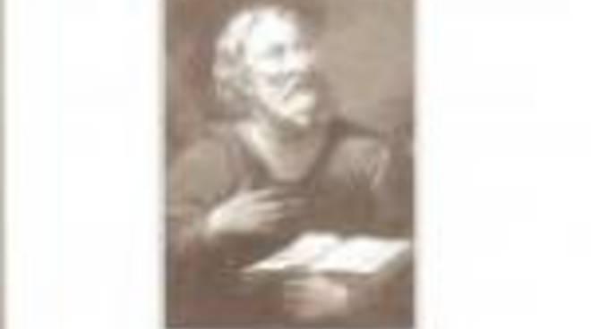 96762287-apostolo.jpg