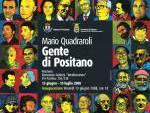 51658153-quadraroli-manifesto.jpg