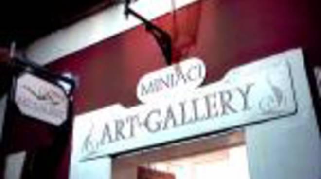74662318-miniaci-gallery-jpg.jpg