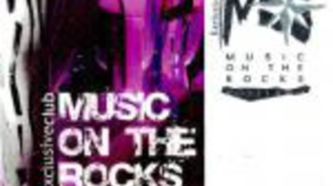 79406394-cd-music.jpg