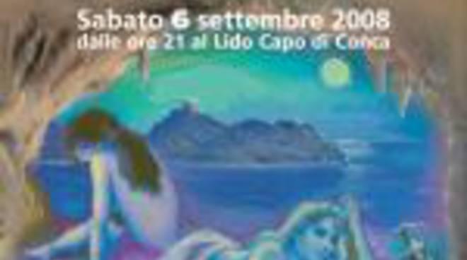 61043087-conca-dei-marini-volantin-1.jpg