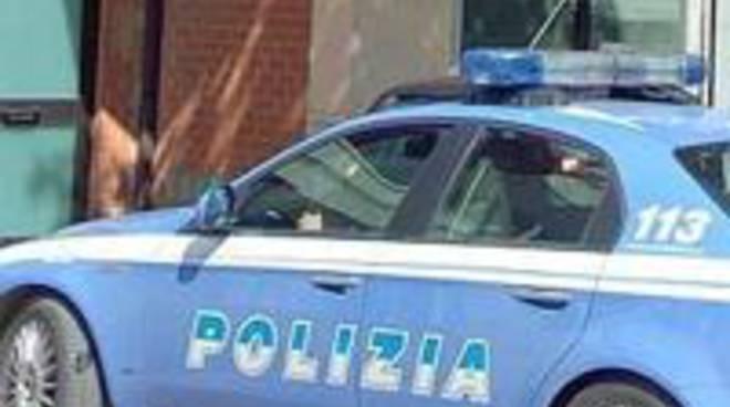 Napoli, ucciso dipendente pompe funebri  Aveva denunciato i