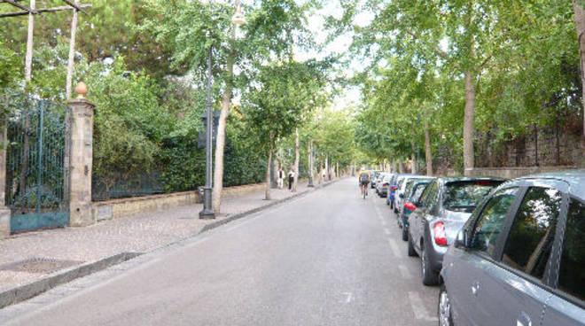 55812348-piano-di-sorrento-via-delle-rose-jpg.jpg