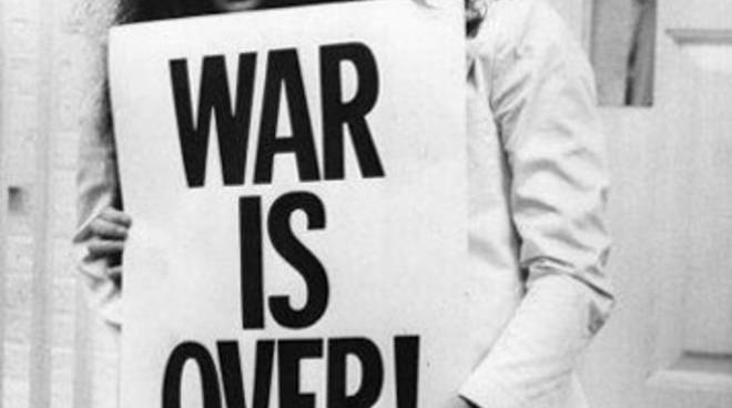 70755055-war-is-over-if-you-want.jpg