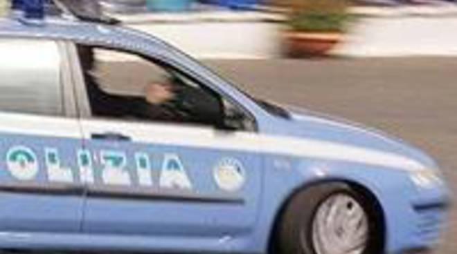 77595689-volante-in-corsa-200x150.jpg