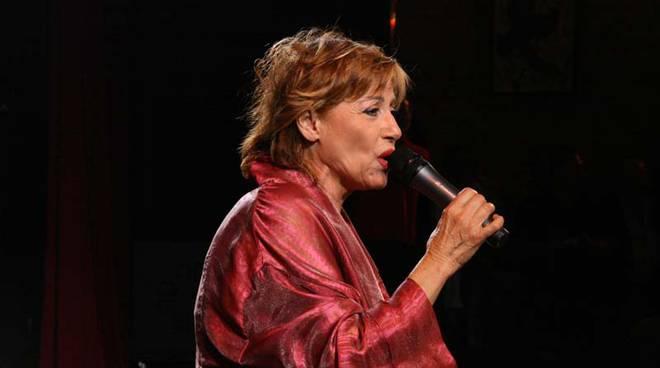 Musica, è morta Mirna Doris, voce storica della canzone napoletena