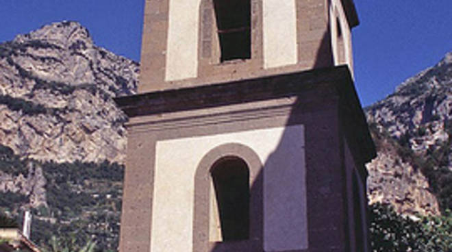 29448950-positano-church-campanile.jpg
