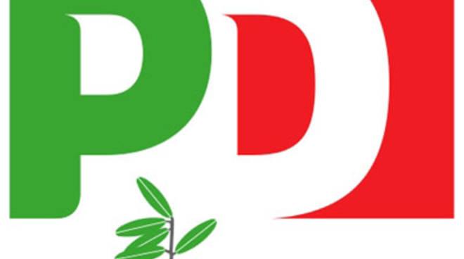55964367-logo-pd2.jpg