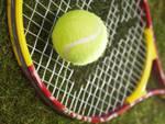 33525480-tennis2.jpg