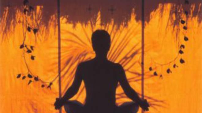 73970365-yoga.jpg